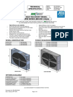Bry-Air Heat Recovery Wheel.pdf