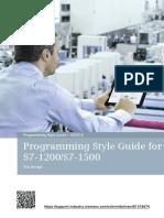 81318674 Programming Styleguide DOC v12 En