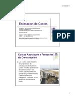 Estimacion de Costos ODMP 2011.pdf