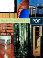 Manual-de-La-Madera-de-Eucalipto-Blanco.pdf
