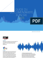 guide_documentariste_2015.pdf