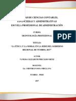 Monografía tipo Tesis.pdf