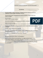 langue.pdf