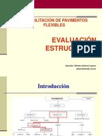 239741330-Rehabilitacion-de-Pavimentos-001.pdf