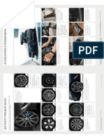 PDF Catalogue Bmw Serie 5 Berline21