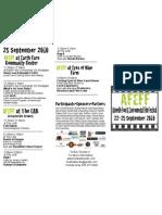 AFEFF Printable Schedule1