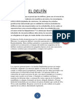 EL DELFÍN.docx