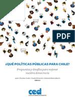 CED-2017-Qué-Políticas-Públicas-para-Chile