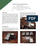 MANUEL-PHY12L-B5-E306-2Q1516.pdf