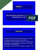 caracteristicas de la sinapsis.pdf
