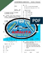 TERCER GRADO.pdf