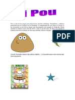 Mi Pou