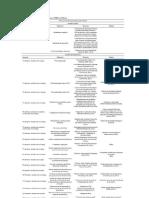 protocolo depressão imfantil.docx