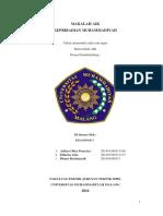 325351390-Makalah-Aik-3-Kepribadian-Muhammadiyah.docx
