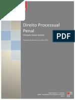 APOSTILA PROCESSO PENAL P2 IMPRIMIR TCE.odt