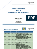 ASSESSMENT+Vorlesung+MARKETING_final