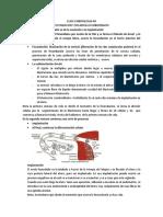 andres CLASE EMBRIOLOGIA N4 (Autoguardado) (Autoguardado) (Autoguardado).docx