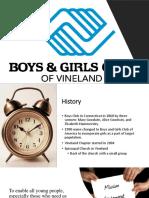 boys and girls club of vineland