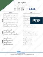 Antonio Flores - No Dudaria.pdf