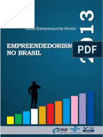 Pesquisa sobre Empreendedorismo no Brasil - GEM 2016.pdf