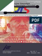 REVISTA A 9 N°2_CORREGIDA_3.pdf