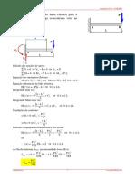 exercicios linha_elastica.pdf