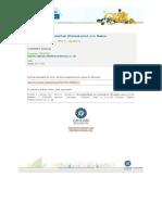 MicroGreffage du Pistachier.pdf