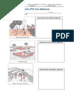 Guia N2 Sistemas de Los Pueblos Precolombinos