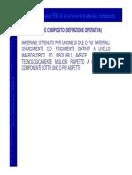 PASMII-3-COMPOSITI