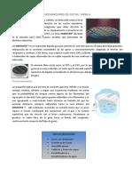 Brochure Gas GORA.pdf