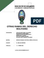 OTRAS RAMAS DEL DERECHO BOLIVIANO-1.docx