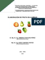separata fruta en almibar.pdf