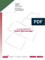 trukeme-juegos cooperativos.pdf