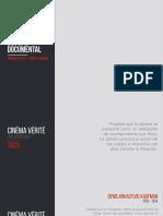 CinemaVerite_DirectCinema