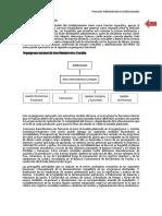 Área Administrativa Contable.pdf