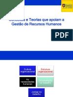 conceitos e teorias - gestão de recursos humanos.ppt