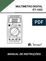 ET-1502