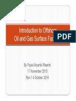 introductiontooffshoreoilandgassurfacefacilities-151117154359-lva1-app6892.pdf