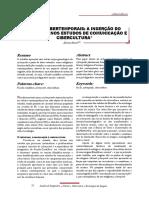 883-73442-2-PB.pdf