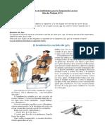 Desarrollo de Habilidades para la Comprensión Lectora1.doc