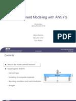 StrukturlaborFEM_with_Ansys_2012.pdf