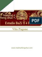 BaZi Estandar Vito