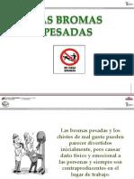 psicologaeducativa-110828222453-phpapp02-160115172408 (1)