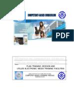 module1-35-6-150608182347-lva1-app6892.pdf
