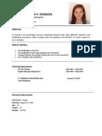 mikay resume.docx