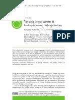 Reading_Benjamin_Lee_Whorf.pdf