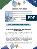 Anexo 1 Aplicaciones Pensamiento Logico.pdf