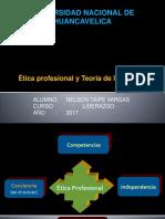 Etica-Profesional-y-Teoria-de-Los-Valores.pptx