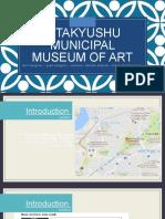 40190_Kitakyushu Municipal Museum of Art