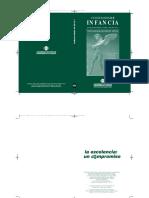 cuestiones_de_infancia_2003_vol7.pdf